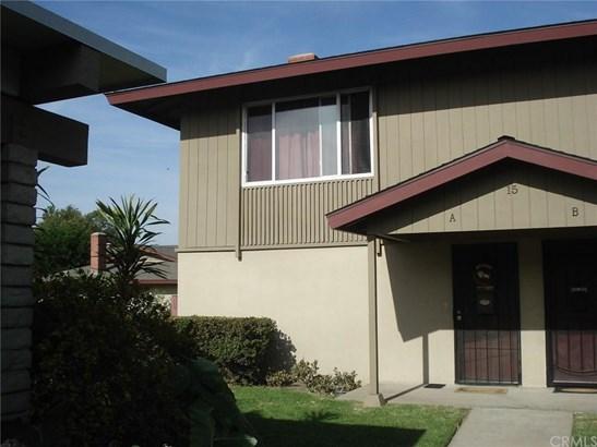 1107 W Memory Lane 15a, Santa Ana, CA - USA (photo 2)