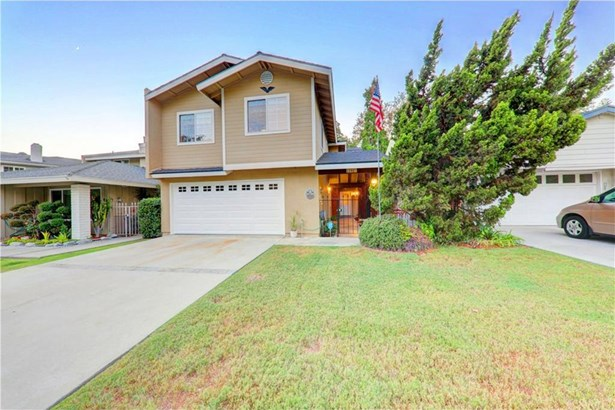 12927 Oakwood Lane, La Mirada, CA - USA (photo 1)