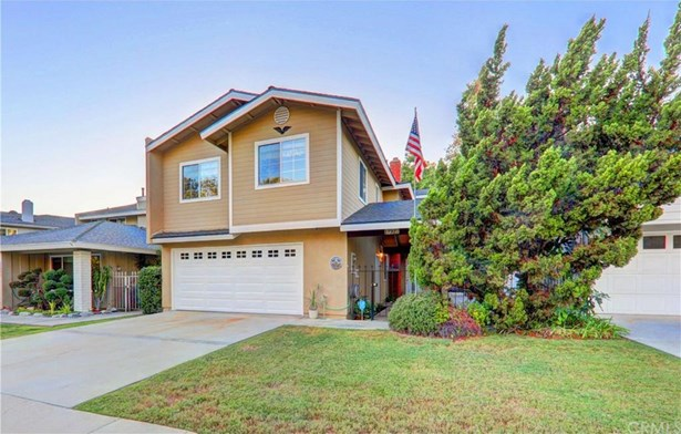 12927 Oakwood Lane, La Mirada, CA - USA (photo 2)