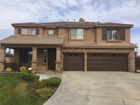 4206 Stonebriar Circle, Corona, CA - USA (photo 1)