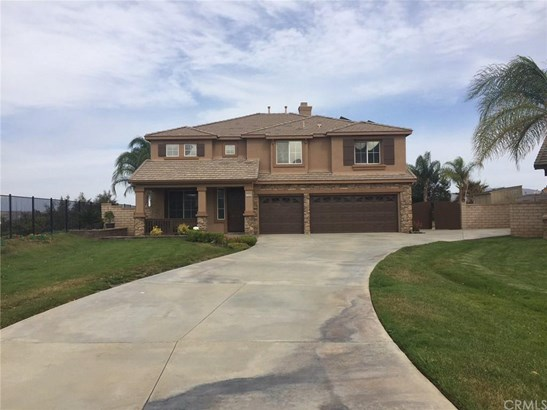 4206 Stonebriar Circle, Corona, CA - USA (photo 4)