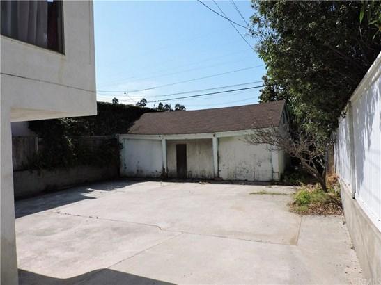 517 S Juanita Avenue, Redondo Beach, CA - USA (photo 5)
