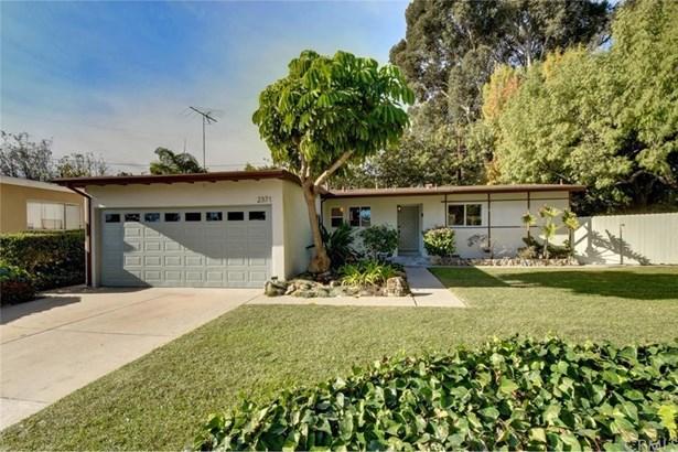 2371 Faust Avenue, Long Beach, CA - USA (photo 1)