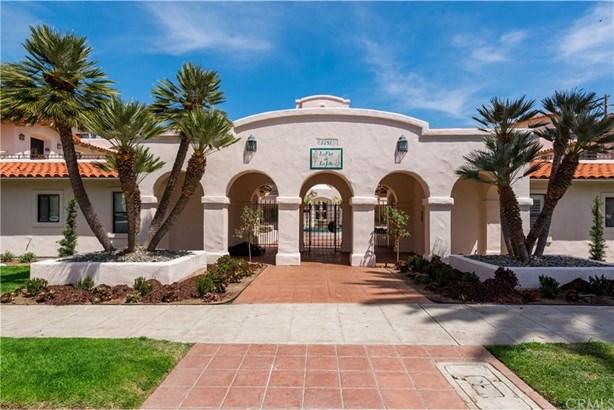 7757 Eads Avenue C5, La Jolla, CA - USA (photo 1)