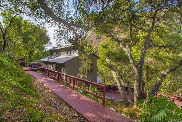 30012 Oak Lane, Modjeska, CA - USA (photo 1)