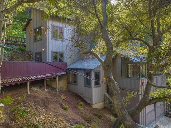 30012 Oak Lane, Modjeska, CA - USA (photo 3)