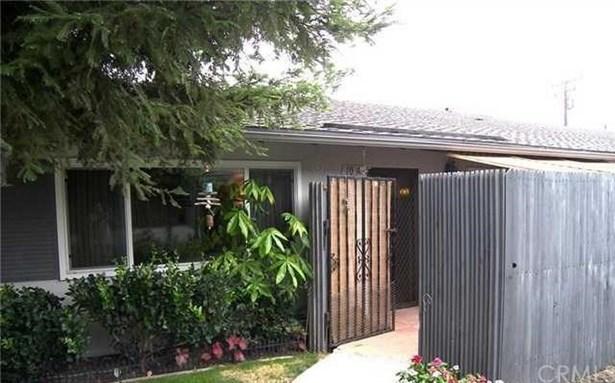 134 S Magnolia Avenue 10a, Anaheim, CA - USA (photo 1)