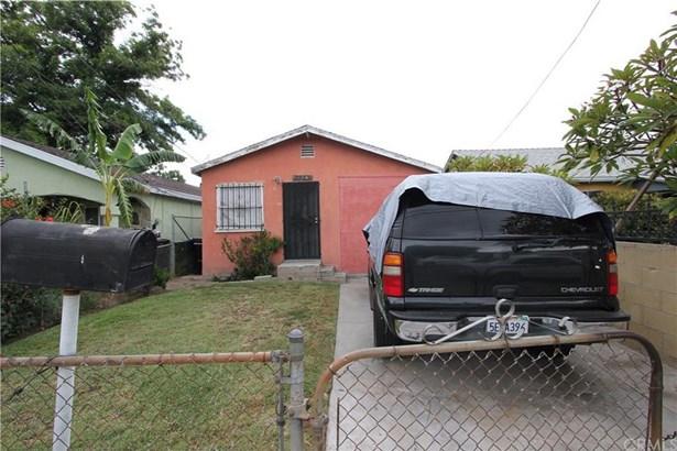 11847 Lowemont Street, Norwalk, CA - USA (photo 1)