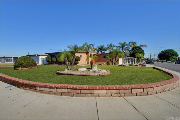 10662 Desser Lane, Anaheim, CA - USA (photo 3)