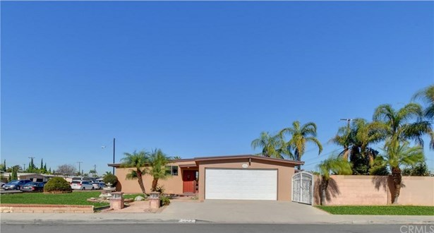 10662 Desser Lane, Anaheim, CA - USA (photo 4)