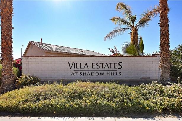 83824 Salva Court, Indio, CA - USA (photo 1)