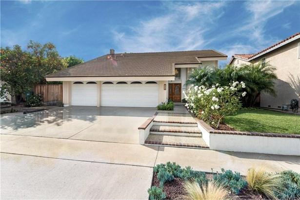4062 Salacia Drive, Irvine, CA - USA (photo 1)