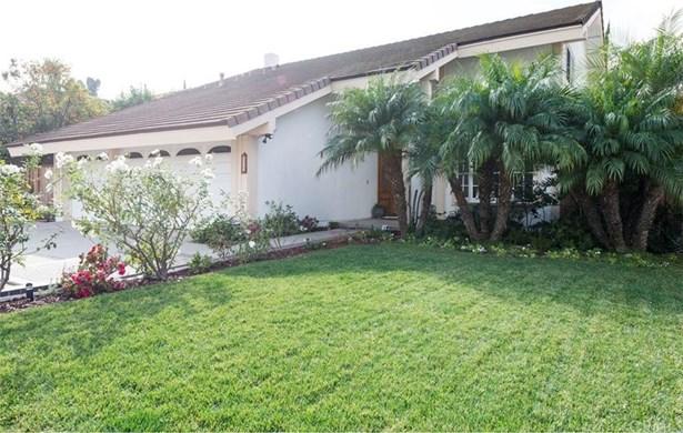 4062 Salacia Drive, Irvine, CA - USA (photo 2)