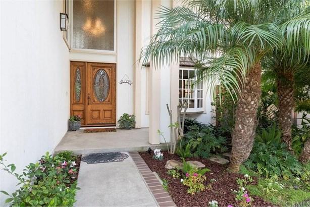 4062 Salacia Drive, Irvine, CA - USA (photo 3)