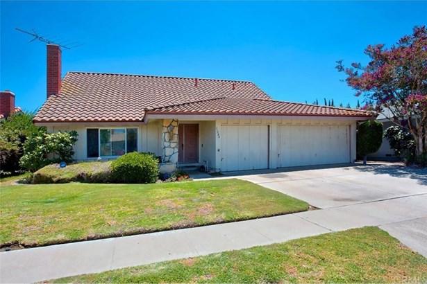11086 Begonia Avenue, Fountain Valley, CA - USA (photo 1)