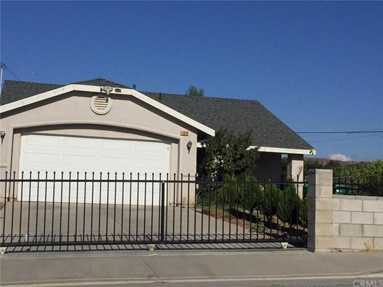 1079 N Hermosa Avenue, Banning, CA - USA (photo 1)