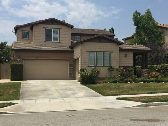 1789 Jeanna Place, Upland, CA - USA (photo 1)