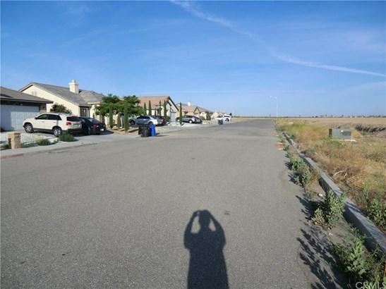 11838 Far Hills Lane, Victorville, CA - USA (photo 2)