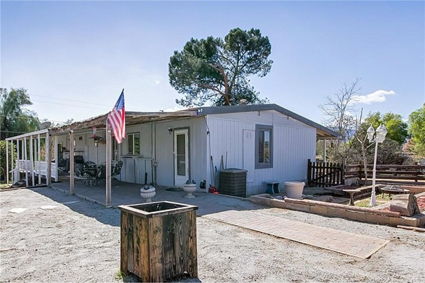 22197 Valley Terrace, Wildomar, CA - USA (photo 1)