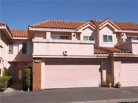 1226 S Western Avenue 107, Anaheim, CA - USA (photo 1)