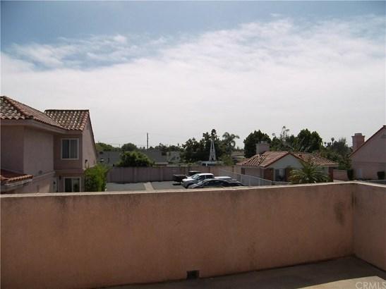 1226 S Western Avenue 107, Anaheim, CA - USA (photo 5)