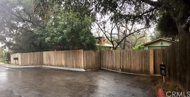 6200 Anderson Avenue, La Crescenta, CA - USA (photo 2)