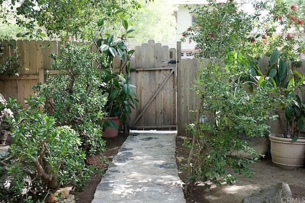 6200 Anderson Avenue, La Crescenta, CA - USA (photo 3)