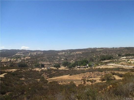56700 Knollwood Drive, Anza, CA - USA (photo 3)