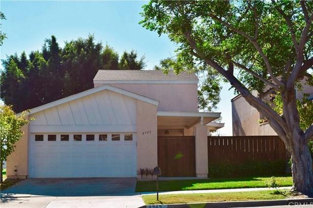 4343 Serena Avenue, Oceanside, CA - USA (photo 3)