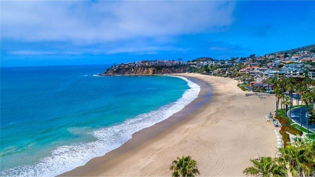 17 Smithcliffs Road, Laguna Beach, CA - USA (photo 3)