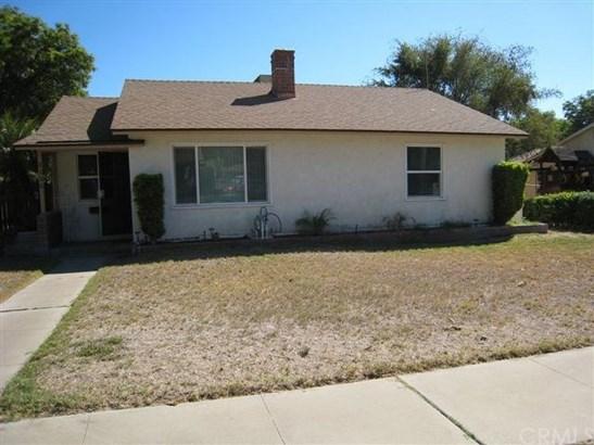 3135 Herrington Avenue, San Bernardino, CA - USA (photo 2)