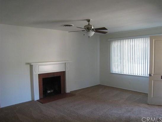 3135 Herrington Avenue, San Bernardino, CA - USA (photo 3)