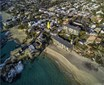 31712 Seacliff Drive, Laguna Beach, CA - USA (photo 1)