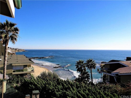 31712 Seacliff Drive, Laguna Beach, CA - USA (photo 3)