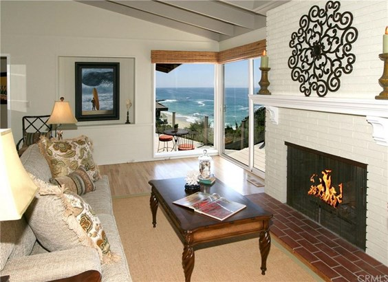31712 Seacliff Drive, Laguna Beach, CA - USA (photo 4)