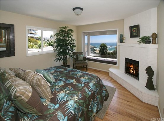 31712 Seacliff Drive, Laguna Beach, CA - USA (photo 5)