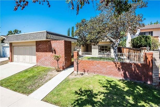 7 Bascom Street, Irvine, CA - USA (photo 1)