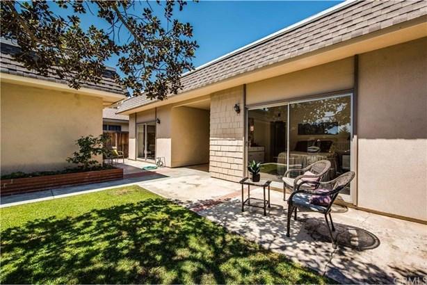 7 Bascom Street, Irvine, CA - USA (photo 3)