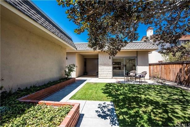 7 Bascom Street, Irvine, CA - USA (photo 4)