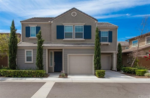 14655 Marquette Avenue, Chino, CA - USA (photo 1)