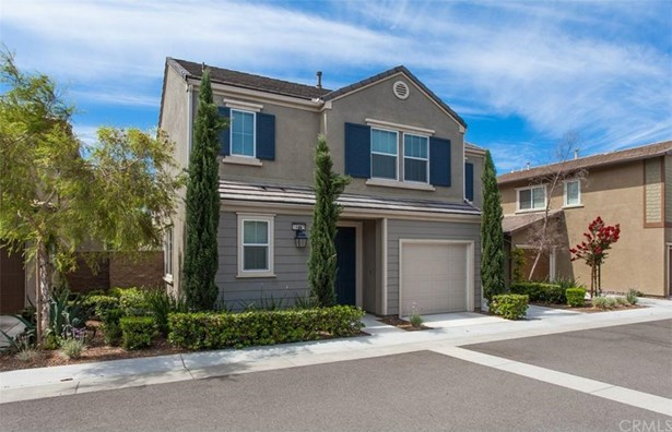 14655 Marquette Avenue, Chino, CA - USA (photo 2)