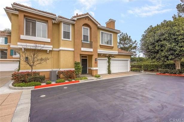 711 Marinella Aisle 112, Irvine, CA - USA (photo 1)