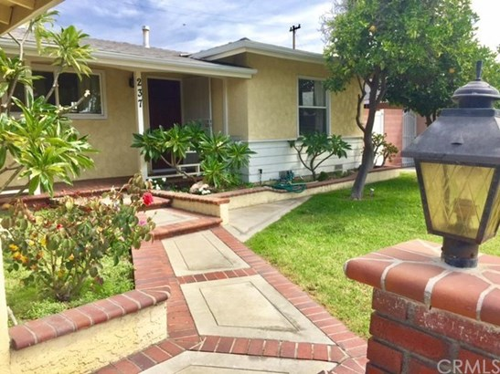 237 N Halyard Lane, Orange, CA - USA (photo 5)