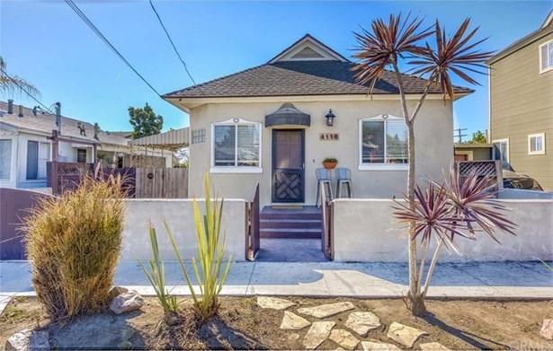 4116 E 14th Street, Long Beach, CA - USA (photo 2)