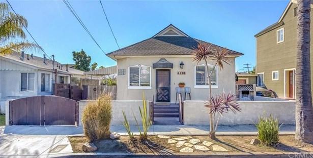4116 E 14th Street, Long Beach, CA - USA (photo 4)
