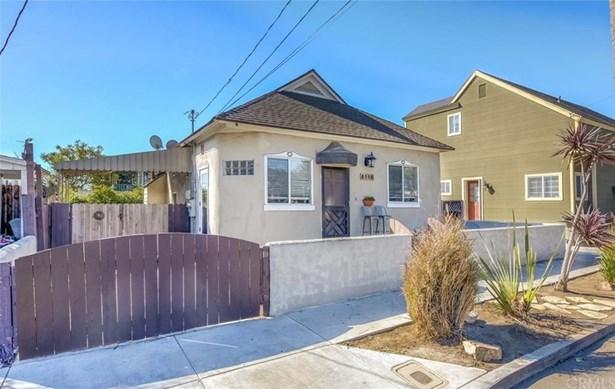 4116 E 14th Street, Long Beach, CA - USA (photo 5)