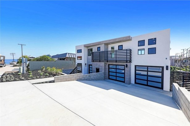 33871 Calle La Primavera, Dana Point, CA - USA (photo 1)
