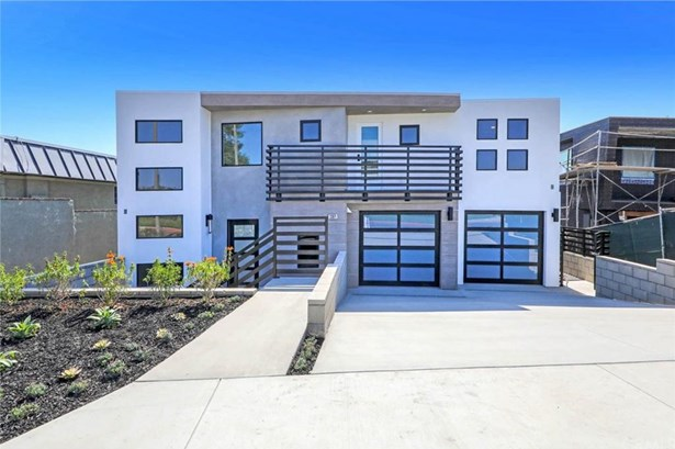 33871 Calle La Primavera, Dana Point, CA - USA (photo 5)