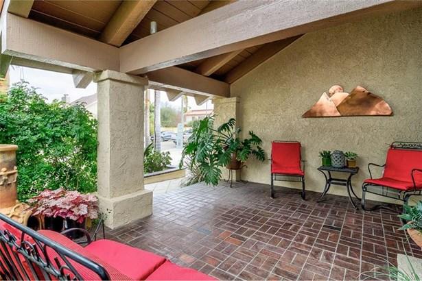 9772 Kite Drive, Huntington Beach, CA - USA (photo 1)