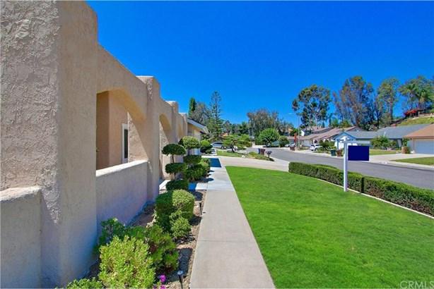 20422 Pacific Drive, Walnut, CA - USA (photo 5)
